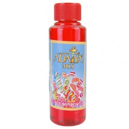 Melasa Adalya 170 ml - ICE Bonbon