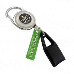 Flexi Lighter Leash