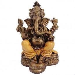 Soška Ganesha veľký