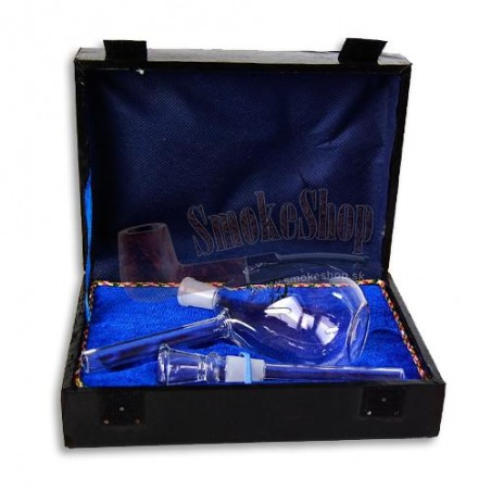 Bong v kufríku 1204