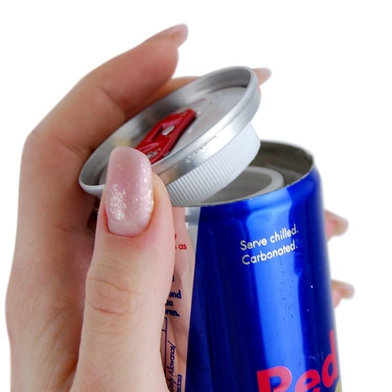 Skrýša Red Bull Dreambox