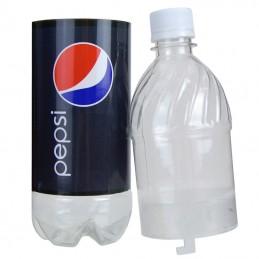Skrýša Pepsi Cola dreambox