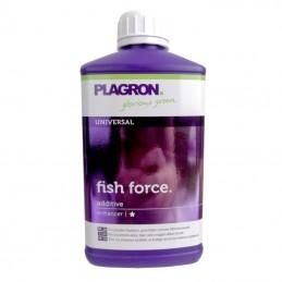 Hnojivo Plagron Fish Force 500ml