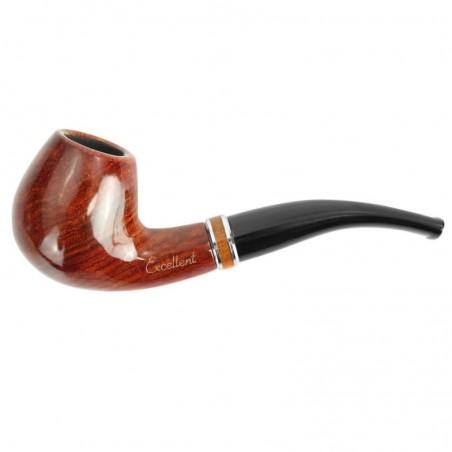 Fajka na tabak Excellent 9748
