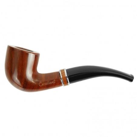 Fajka na tabak Excellent 9753