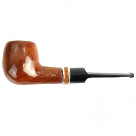 Fajka na tabak Excellent 9754