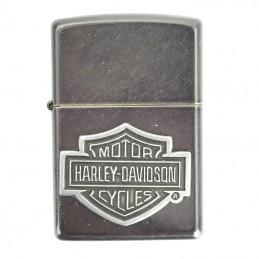 Zapaľovač ZIPPO Harley Davidson