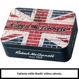Fajkový tabak McConnell Limited Reserve since 1848