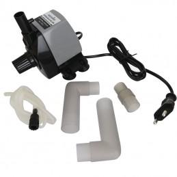 Cirkulačná pumpa HX 2500