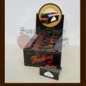 Papieriky Smoking De Luxe Rolls