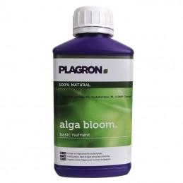 Hnojivo Plagron Alga Bloom 500 ml