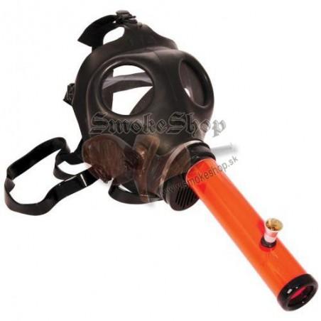 Maska kawum