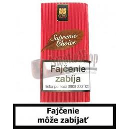Fajkový tabak Mac Baren Supreme Choice 40g