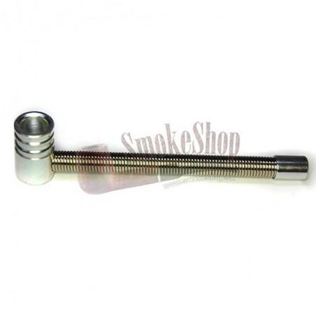 Šlukovka spring pipe (malá)