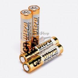 Batéria AAA 1,5V /2ks