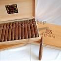 Honduraské cigary Sypuera King´s selection - salomon