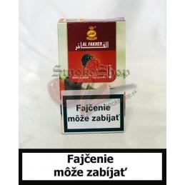 AL FAKHER 50g - berry mix