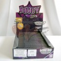 Papieriky Juicy Jays BLACKBERRY BRANDY KS