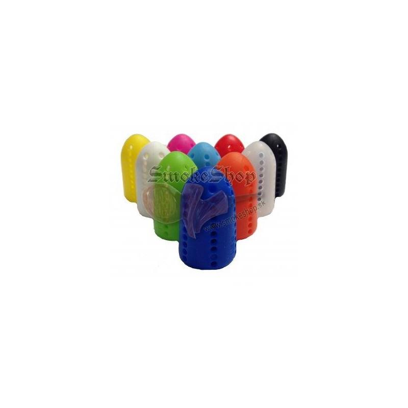 VF difúzor silikon farebný