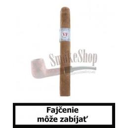 Dominikánske cigary VEGAFINA Minutos kus