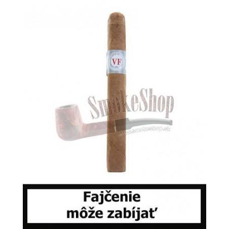 Dominikánske cigary VEGAFINA Minutos