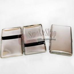 Cigaretové púzdro Hofe Slim 090