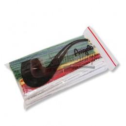 Fajkové čističe - fajka čistič 100ks
