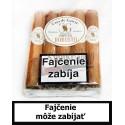 Cigary Casa De Garcia - Robusto 10 ks