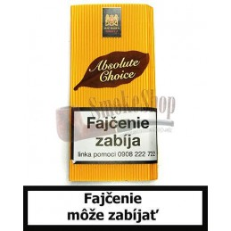Fajkový tabak Mac Baren Absolute (Aromatic) Choice 40 g