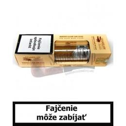 Cigary Stanislaw Robusto Clasic Line - 1 kus