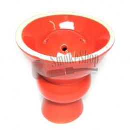 VF ND korunka Wave (červená)