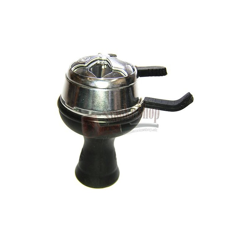 VF ND Vortex Kaloud SET
