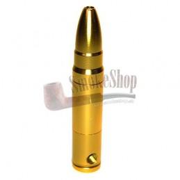 Šluková fajka Bullet