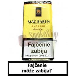 Fajkový tabak Mac Baren Classic Loose Cut 50g