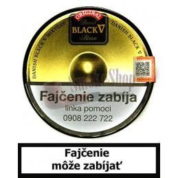 Danish Black V Mixture 50g
