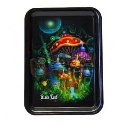 Roll Tray malý magic mushroom