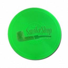 Protišmyková podložka pod bongo - silicone pad Bong S