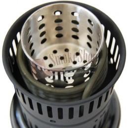 Rozpaľovač uhlia do vodnej fajky Helix Profi
