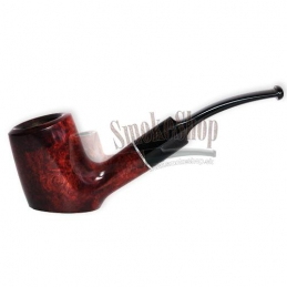 Fajka Angelo pipe sort /6