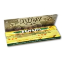 Papieriky Juicy Jays 1/4 - banán