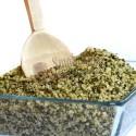 BIO Konopné semienko lúpané 500 g