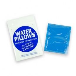 Zvlhčovač Water Pillow