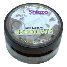Shiazo kamienky 100g Čokoláda