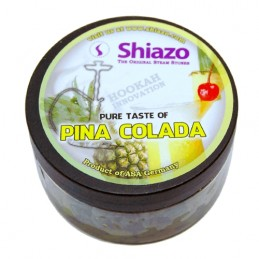 Shiazo kamienky 100g Pina Colada