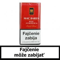 Fajkový tabak Mac Baren Red Ambrosia