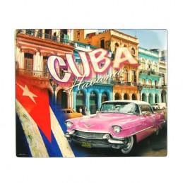 Humidor na cigary Cubano