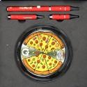 Vapotizér Pizzanista! G Slim
