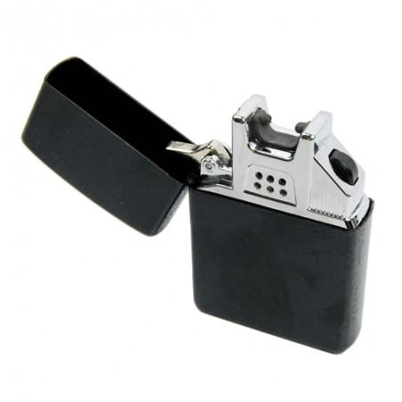 Zapaľovač USB plazmový
