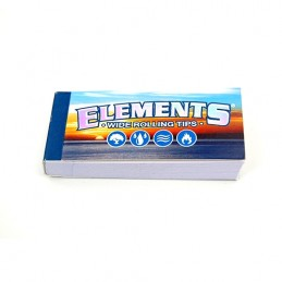 Elements fitlre wide