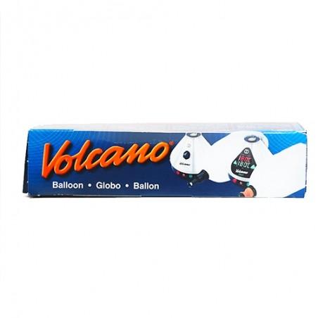 Vaporizer Volcano ND balon